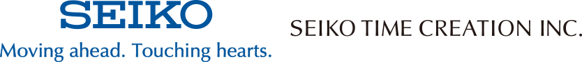 SEIKO SEIKO TIME SYSTEMS INC.