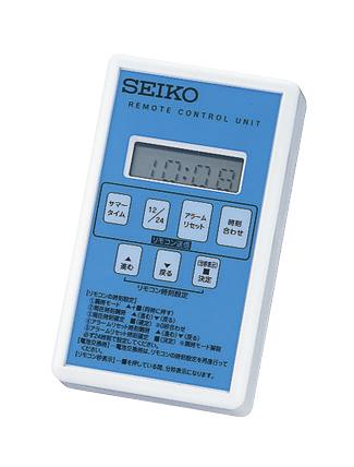 f7d85c95ee モーニングアラーム   設備時計-セイコータイムシステム株式会社