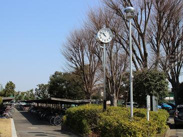 埼玉県内某高等学校