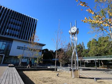 日本工業大学 A