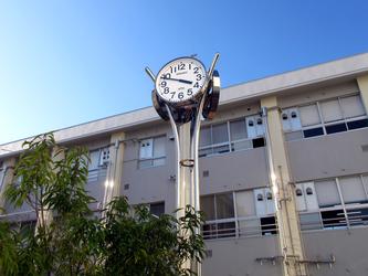 和歌山信愛大学